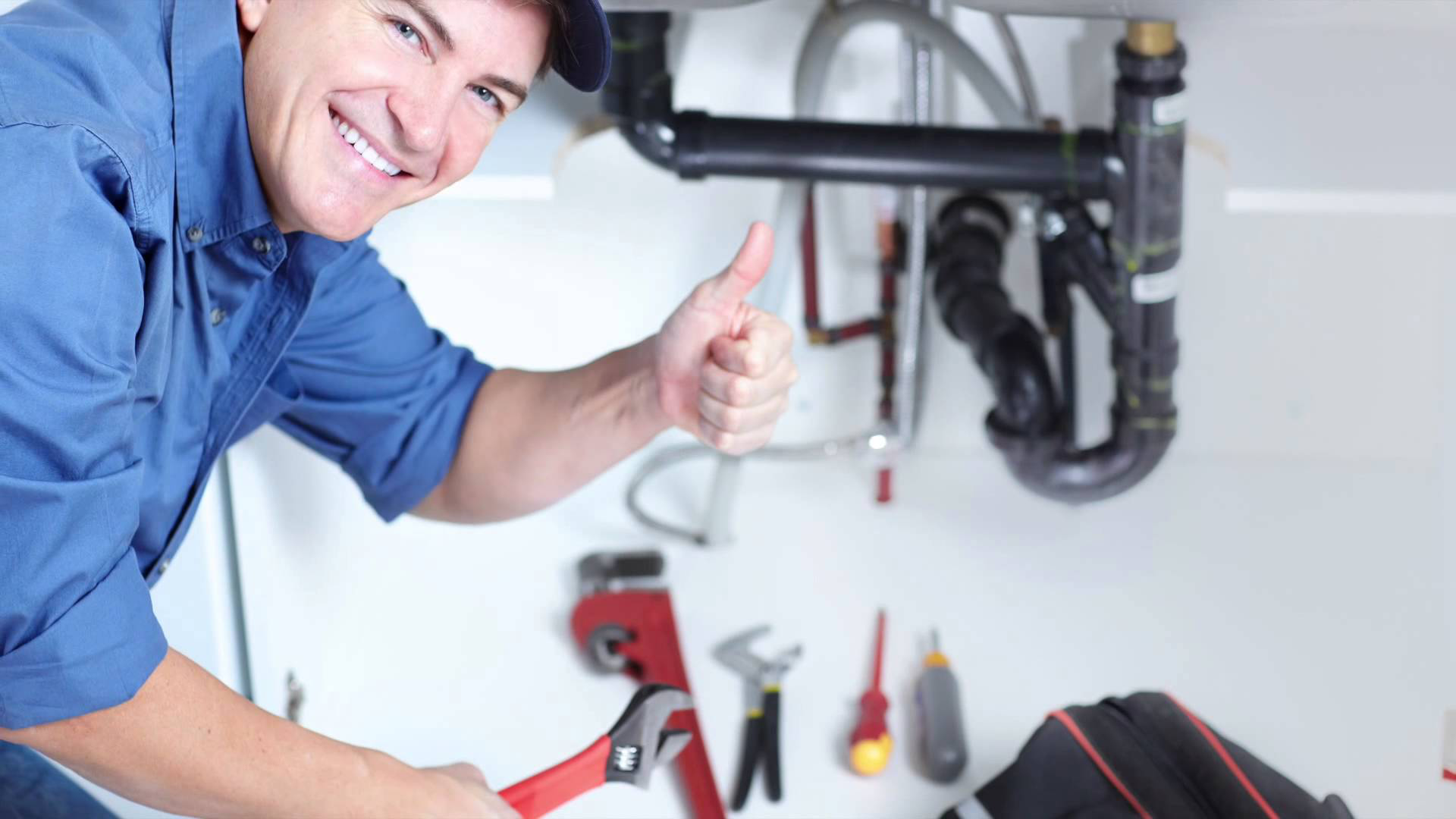 Excellent Plumbing Solutions That Anyone Can Do